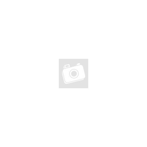 DD Step átmeneti lány cipő, szürke-rózsaszín 1
