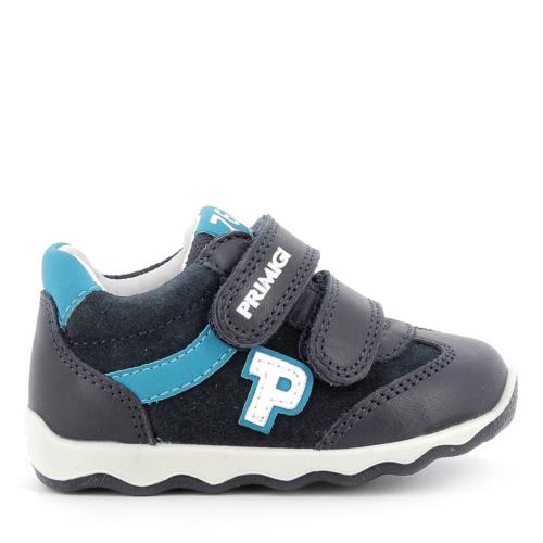 Első lépések fiú cipő - Primigi - 6355900