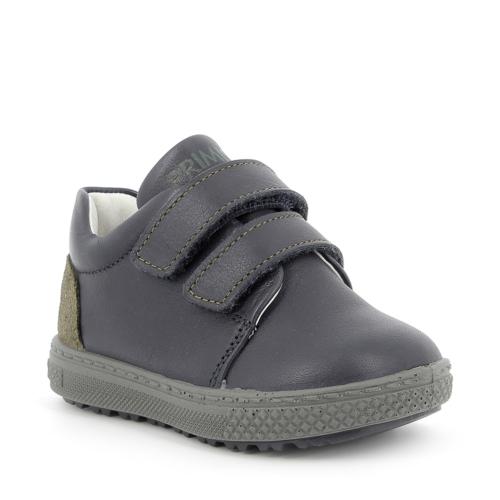 Primigi kisfiú átmeneti cipő, kék 1