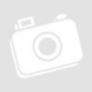 Kép 4/4 - Primigi Gore-Tex vízálló bundás gyerekbakancs, barna-kék
